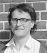 Arne Kohlscheen
